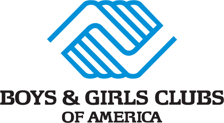 Papa John's community support for Boys & Girls Clubs of America