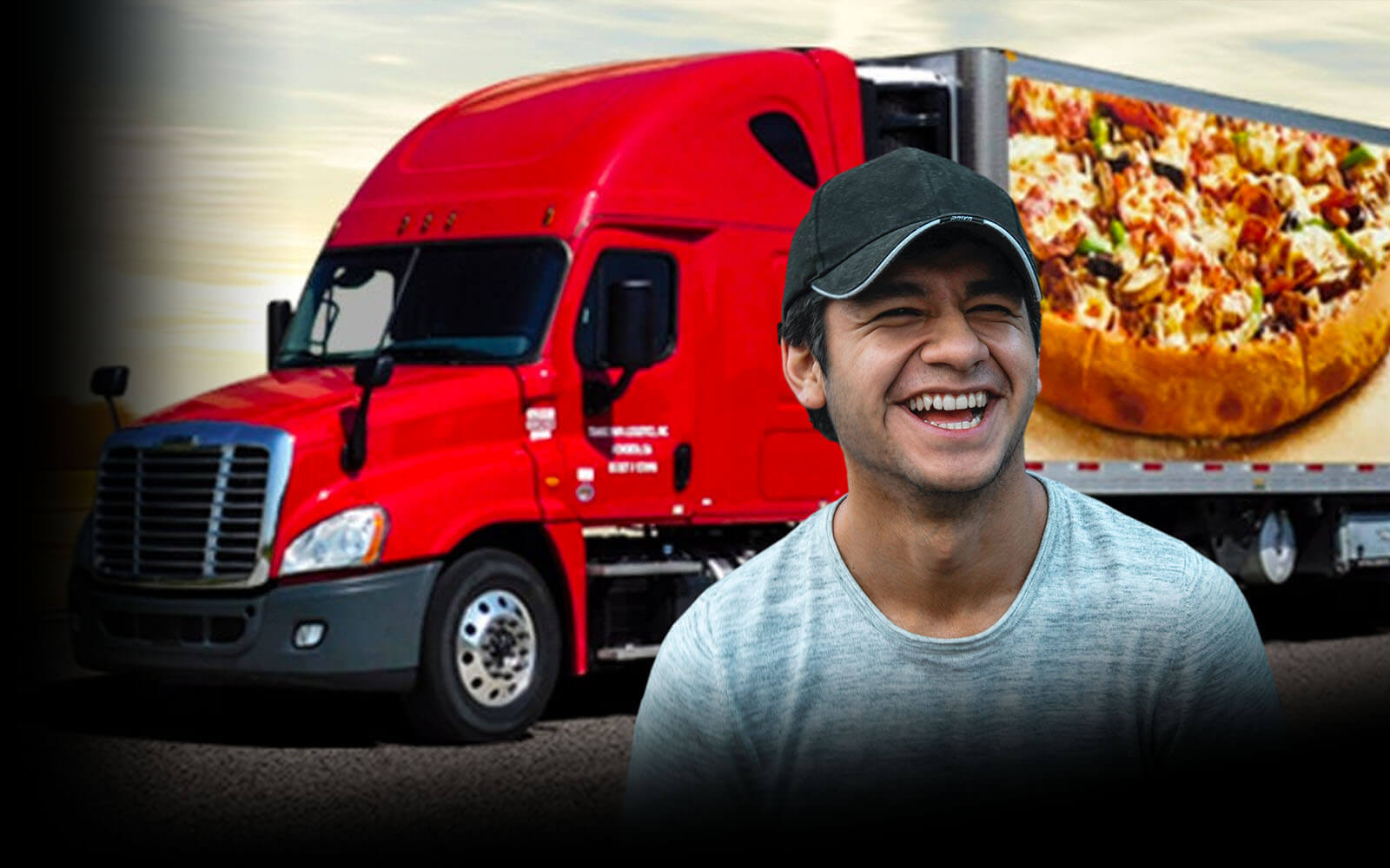Papa John's Transportation and CDL Driver jobs