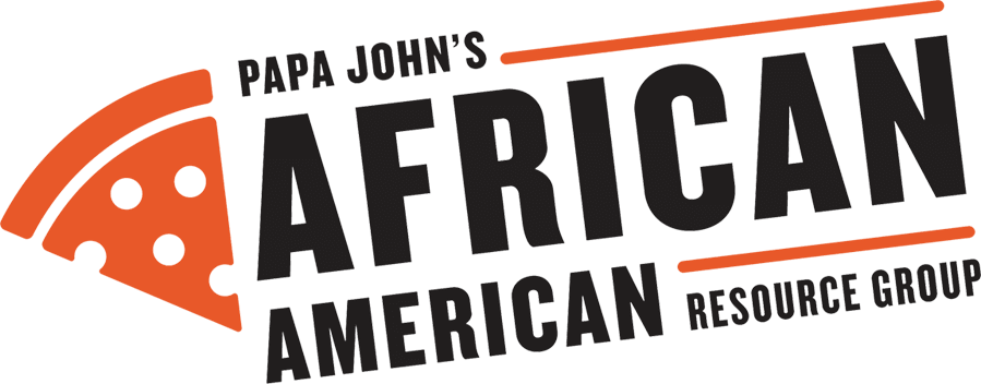 Papa John's AFRICAN AMERICAN Employee Resource Group