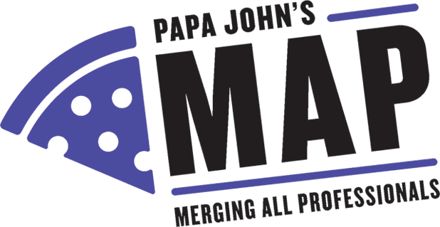 Papa John's MAP Merging All Professionals  Employee Resource Group