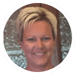 Papa John's employee testimonial: Christy, Executive Project Administrator